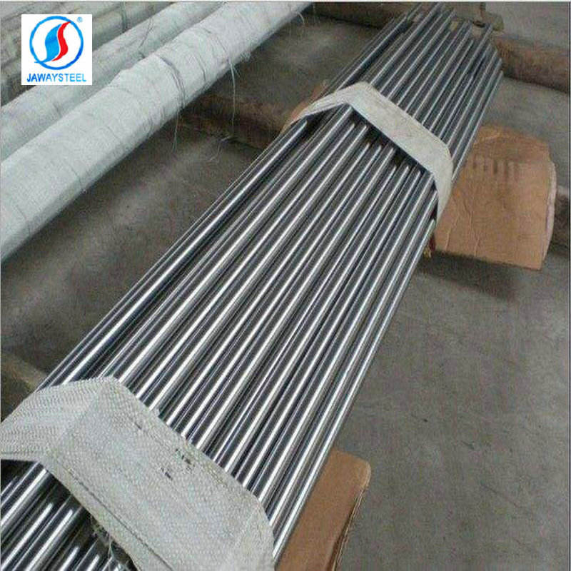 Stainless bar 1.4301 SS304 stainless steel bright round bar/angel bar/flat bar