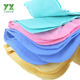 Disposable PVA Chamois Car Cleaning Cloth