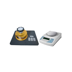 Fabric Gsm Weight Testing Machine Gsm Fabric Test Cutter