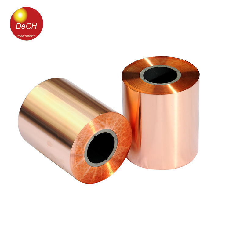 Fábrica al por mayor de la forma redonda de 99.9% barra de cobre rojo de cobre estándar <span class=keywords><strong>internacional</strong></span> de barras/varilla