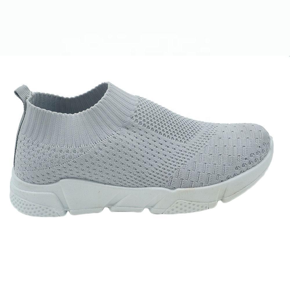 womens wide width shoes, womens wide