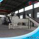China supplier and manufacturer cassava processing plant