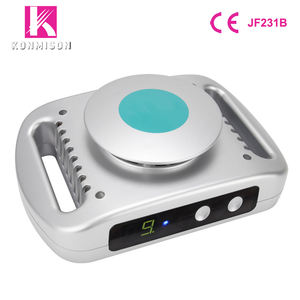 2018 beauty Mini Portable Cryo Fat Freezing Machine body Slimming Machine For Home Use