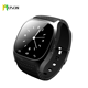 MUSON shenzhen Cheap Touch Screen sport Smart Watch band M26 smart watch