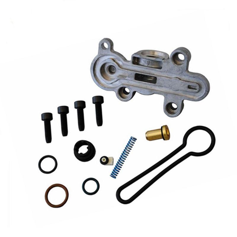 Aparoli SJA 67335/QP DIN 933/Hexagonal Screws with Thread up to Head Pack of 1/Quality CO11010/12: Premium