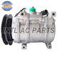 SP21 Auto Ac Compressor For Ford Transit Freestar 4.2L
