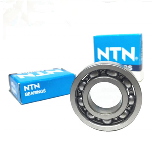 Hot Ntn Hot Ntn Suppliers And Manufacturers At Alibaba Com