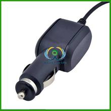 Car Charger Cigarette Lighter Adapter for Microsoft Surface RT Tablet PC