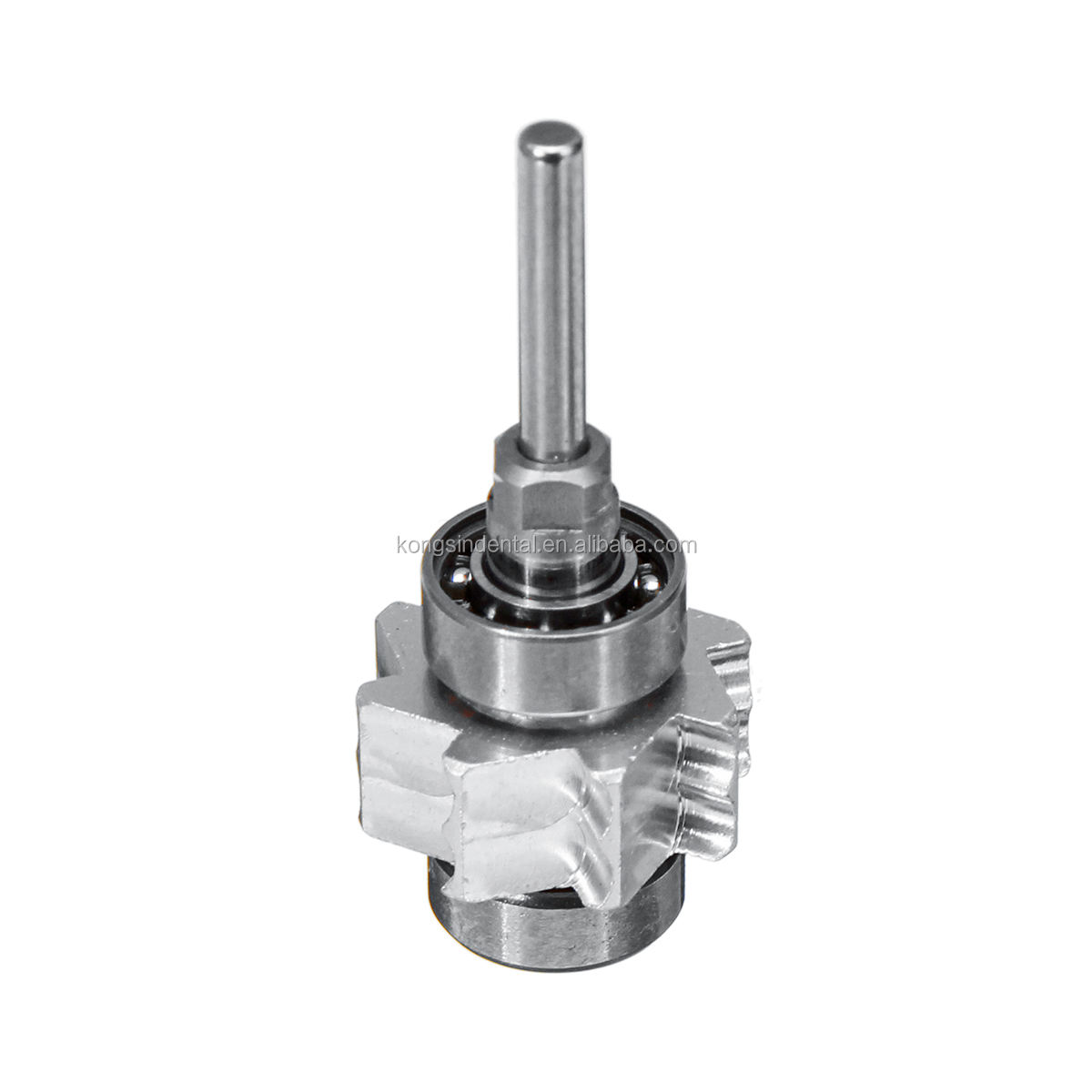 Dental Turbines Cartridge Rotor For High speed handpiece