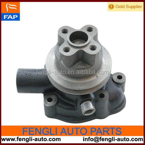 A-K311938 Fuel Pump For Case International David Brown 770 780 880 885 1190 1194
