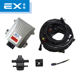 E-XON Original V5.0 OBD II CNG LPG Conversion kits