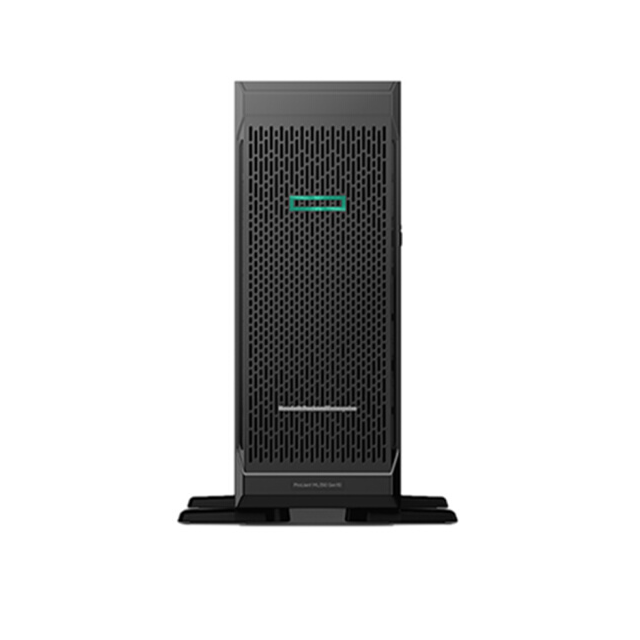 Originele HPE ML350 Gen9 processor E5-2623 v3 Tower Server