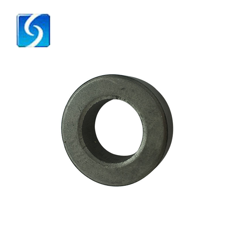Control arm bushing stainless steel 부싱