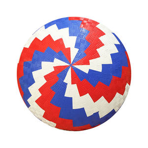 Colorful Toy Ball for Kids