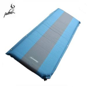 RM-09 ROUTMAN Outdoor Camping Hiking Sleeping Pad Self Inflatable Air Mattress/Mat
