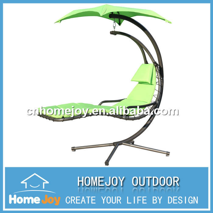 Garden swing Sun Lounger For Sale, Hang Lounger Furniture
