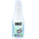 HHO Carbon Cleaner Agent for engine cleaning