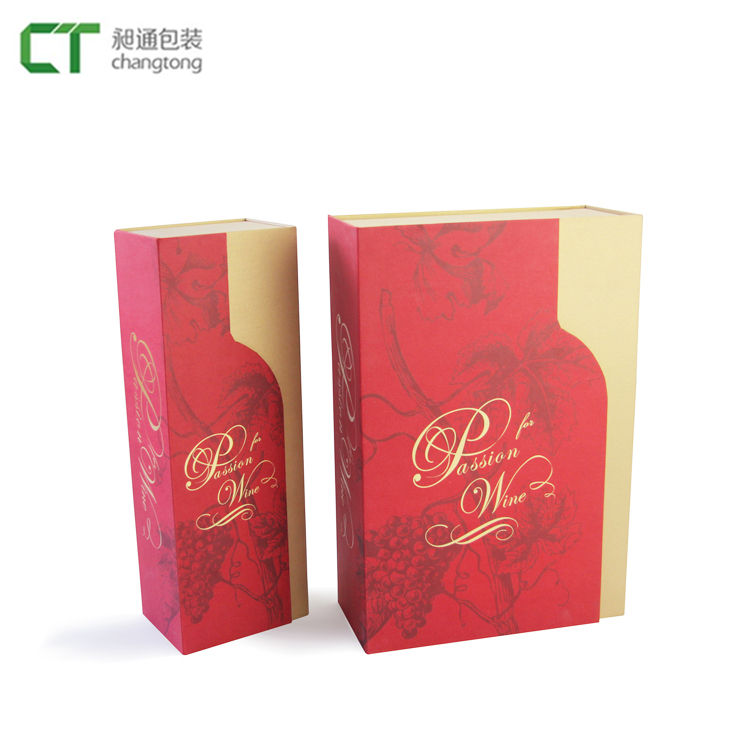 Specification bag in box holder food container wine transport box