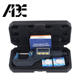 0-25mm 0-1inch Electronic Digital Outside Micrometer