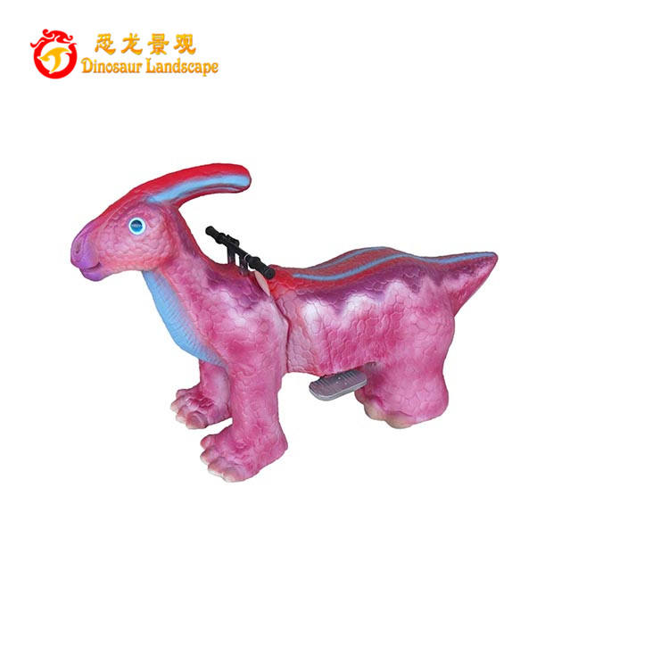 NiGHT LiONS TECH 14 pcs Dinosaur Toy Figurine with Cviraptor Veiociraptor mini Dinosaur egg Themed Parties Decorations Realistic Plastic Toy Dinosaur Figure for Children