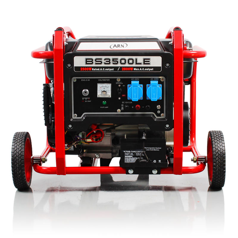 BISON 3KW inverter <span class=keywords><strong>benzin</strong></span> <span class=keywords><strong>generator</strong></span> 170F <span class=keywords><strong>benzin</strong></span> <span class=keywords><strong>generator</strong></span> lt6500cl GX270 <span class=keywords><strong>benzin</strong></span> power <span class=keywords><strong>generator</strong></span> 7HP