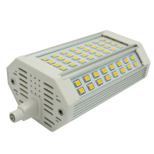 R7S J118 LED Dimbare 30W Daglicht 6000k Double Ended J Type 200W Halogeen R7S LED Schijnwerper Vervanging lamp