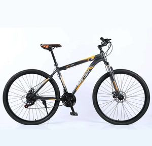 best selling 29 giant mountainbike steel frame mountain bikes