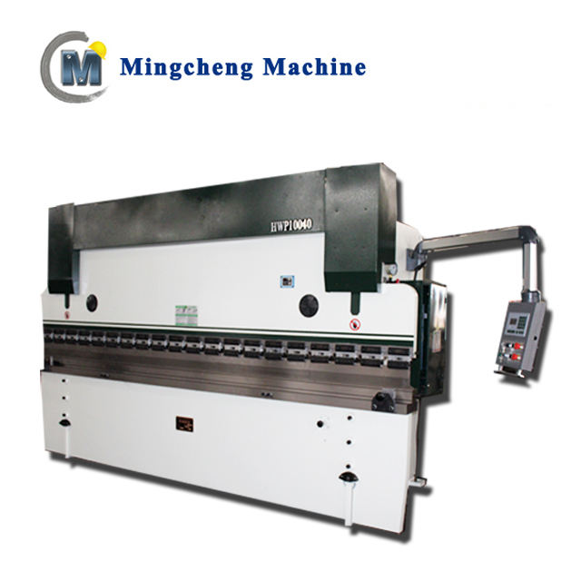 pvc pipe bending machine hydraulic pipe bending machine Hydraulic Power Ram Benders