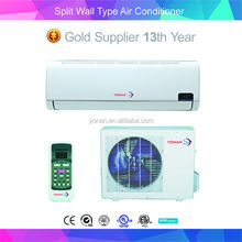 Split Air Conditioning, Air Conditioner Btu