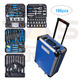 Tool ets wholesales high quality multipunction tool set with best hand tools brands