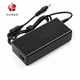 Factory Price 75w Power Supply DC 19V 3.95A Charger Laptop for hp adapter