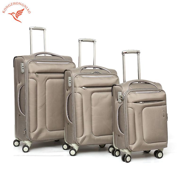 새로운 디자인 쉽게 캐리 집 수하물 여행 가방