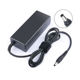 AC Adapter 120W 19.5V/6.15A Laptop Power Supply For HP