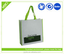 china new products breathable women bags