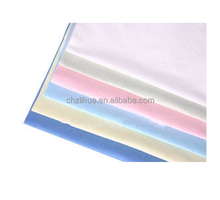 all purpose magic microfiber cleaning cloth with MSDS