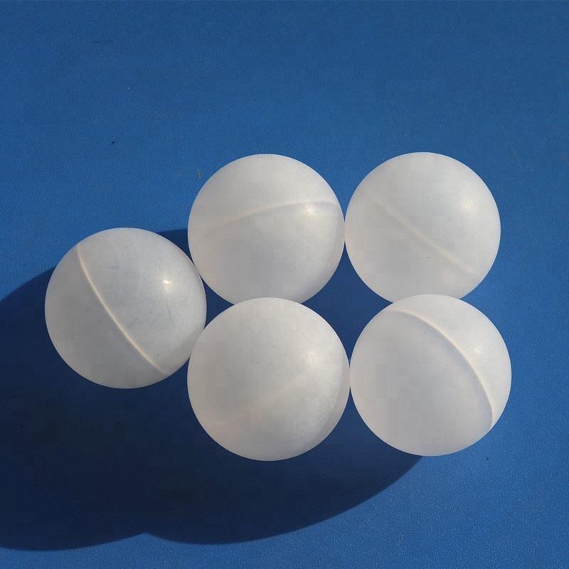 12.7mm POM Delrin Polyoxymethylene Solid Plastic Bearing Balls 1//2/'/'