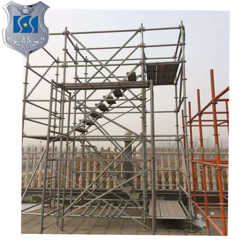 constructions companies a frame scaffolding for sale Scaffolding Door Frame/ H frame / Marco de andamios