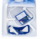 Pool Maintenance Kit Pool 61001 Swimming Pool Maintenance Kit For Above Ground Pool And In-ground Pool