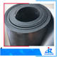 China Factory Wholesale Recycled Rubber Mat 5mm Rubber Roll Sheet