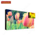 LG 55 Inch 3.5mm Bezel LCD Seamless Display Video Wall For TV Television Studio