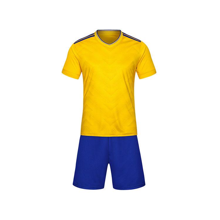 comprar camisetas de futbol baratas madrid
