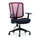 Low Price Swivel Staff Chairs New Modern Student Chair with High Quality