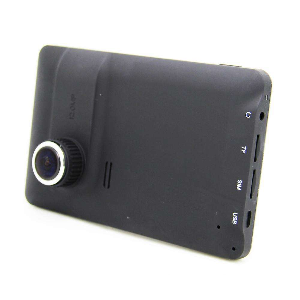 3g gps trackeR; OEM in China; GPS Tracker 5 inch WIFI GPS android GPS OEM in China