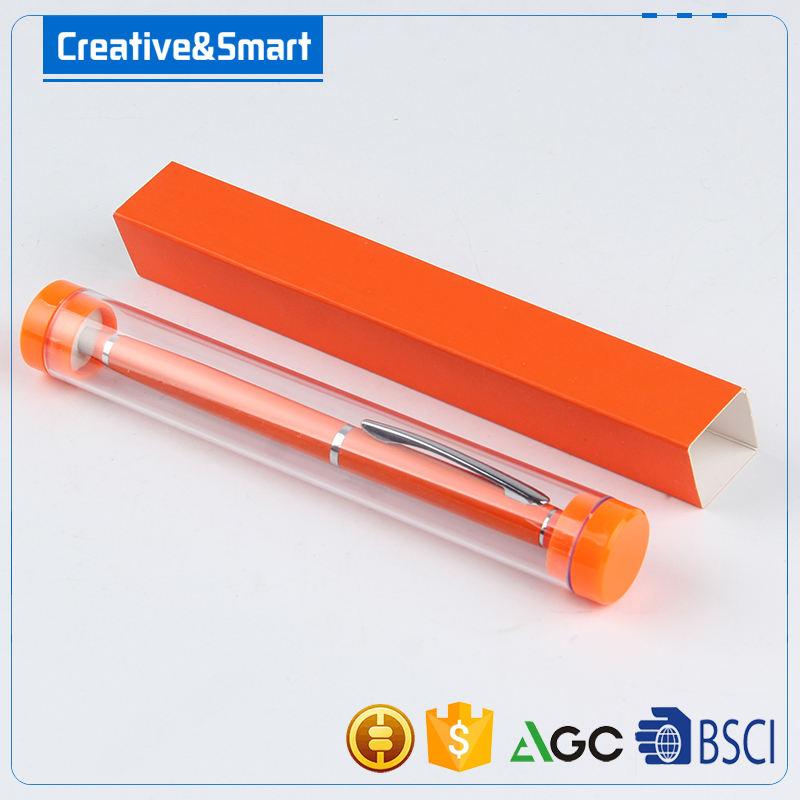 Fabrika fiyat akıllı telefon için özelleştirilmiş kalem stylus metal tükenmez kalem