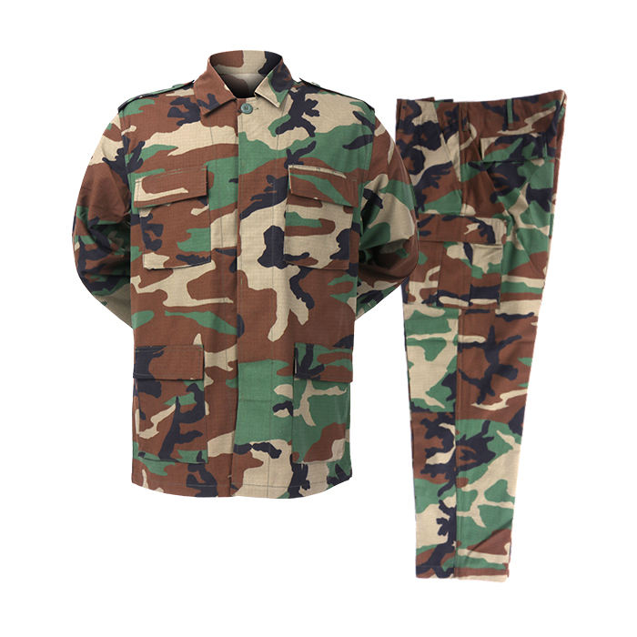 Military uniform,army uniform,military uniform bdu