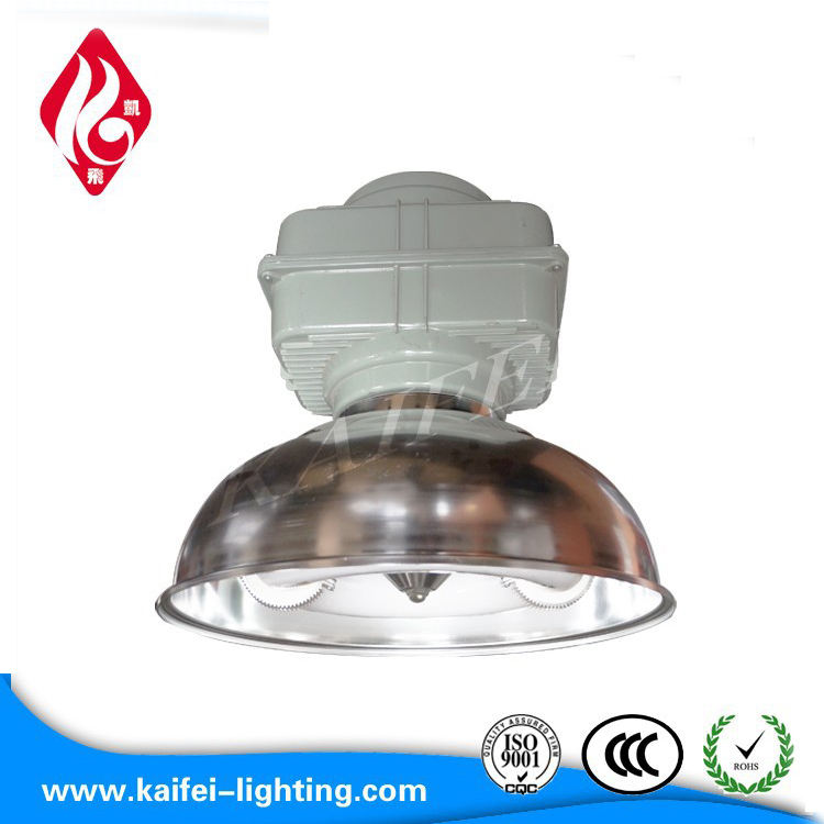 China 80w Induction Lamp Manufacturers