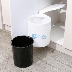 Under Sink Waste Bin Suppliers