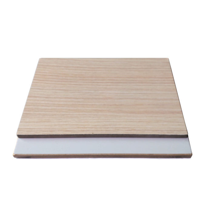 CHINESEHPL fireproof board for wall cladding decorative