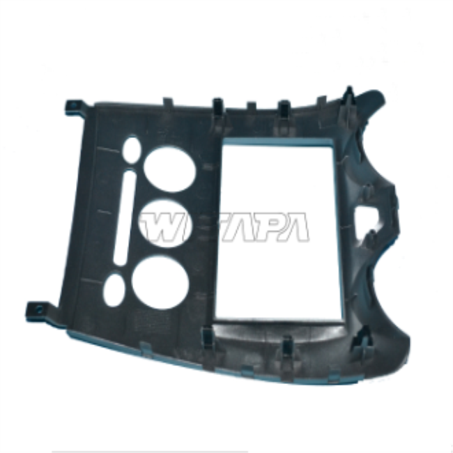 Chinese chery original quality hot sale auto parts S22-5305310 central panel assembly