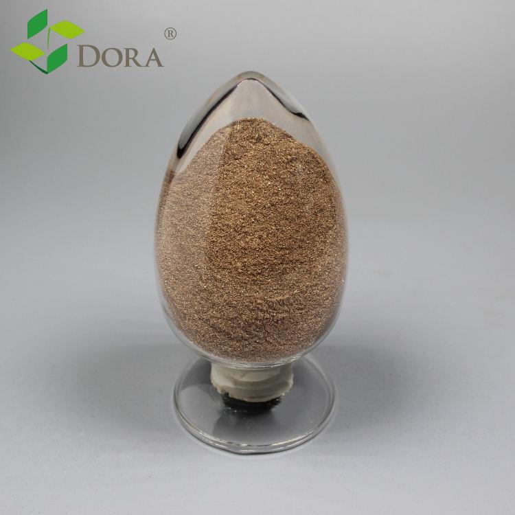 Tratamiento de suelos agrícolas orgánicos Bio activador fertilizantes